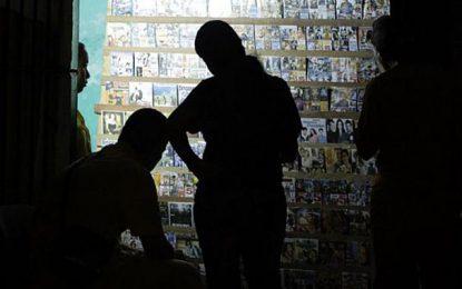 Tunisie : Possible dérive d'une démocratie vacillante à une mafiocratie