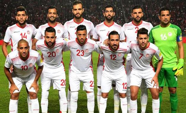 Préparation pour le Mondial 2018 : Tunisie-Turquie le 1er juin en Suisse