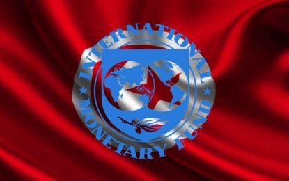 Dépréciation du dinar : Le FMI méconnaît-il à ce point l'économie tunisienne?