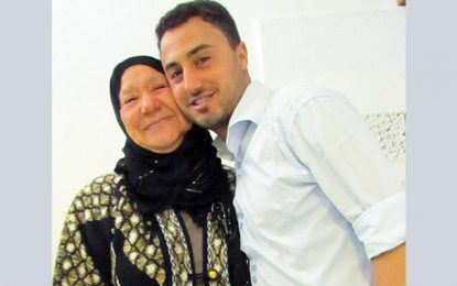 Qatar : Le procès du Tunisien Fakhri Landolsi fixé au 6 mai 2018