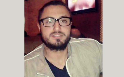 Condamné à mort au Qatar, un Tunisien crie son innocence