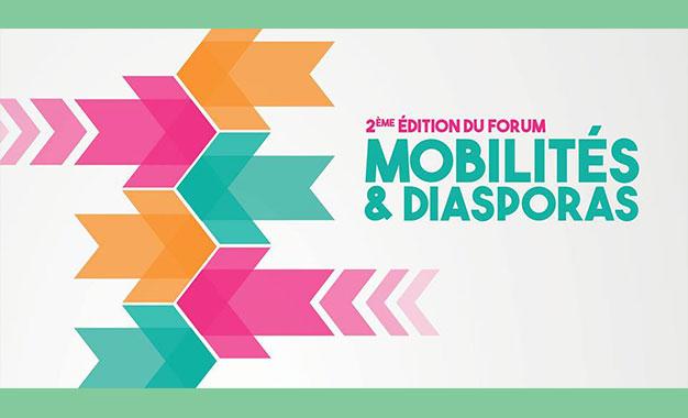 a tunis et sfax l institut fran ais organise le 2e forum mobilit s et diasporas. Black Bedroom Furniture Sets. Home Design Ideas