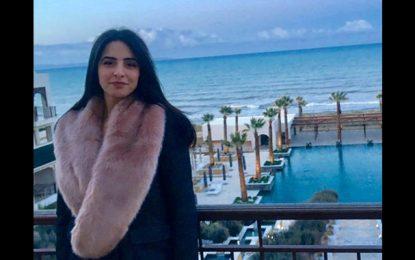 Tunis : Décès de Hayfa Drissi, jeune médecin à l'hôpital Charles-Nicolle