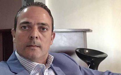 Un avocat tunisien dépose un recours contre le Parlement européen