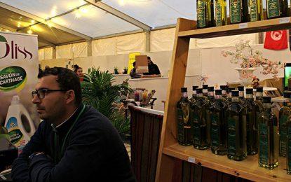Le mythe de l'aide européenne à l'huile d'olive tunisienne