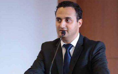 Tunisie-Politique : Kais Allani démissionne d'Afek Tounes