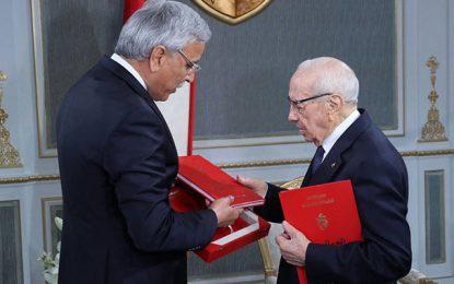Gouvernance publique en Tunisie : Dépasser le stade du diagnostic à celui de la réforme