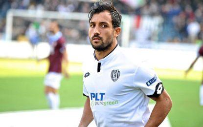 Equipe Tunisie : Karim Laribi a-t-il été écarté parce qu'il ne jeûne pas ?