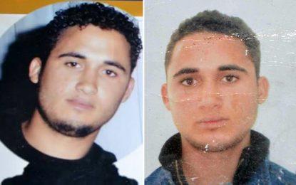 Libye : Khayri, un Tunisien condamné à mort pour meurtre à Tripoli