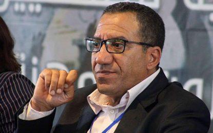 La presse tunisienne en deuil : Décès du journaliste Khemais Arfaoui