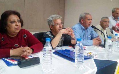 Yacoubi annonce la fin de la grève des enseignants et la reprise des cours