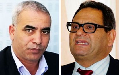 Le SNJT appelle Yacoubi à présenter ses excuses aux journalistes