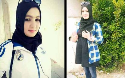 Siliana : Une candidate au bac décède dans un accident de la route à Makthar