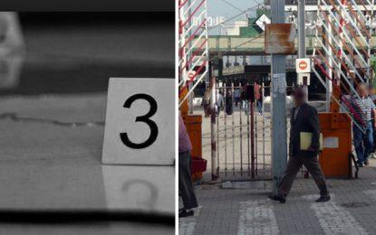 Meurtre au centre-ville de Tunis : Deux suspects arrêtés