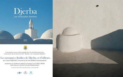 Houmet El Souk : A la découverte des mosquées ibadites de Djerba