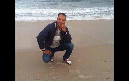 Sidi Bouzid : Du nouveau dans l'affaire du meurtre de Mounir Rahmouni