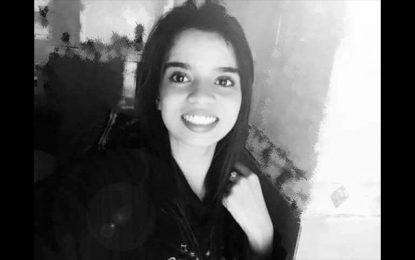 El-Mourouj : Décès de l'élève Nesserine, percutée par un métro