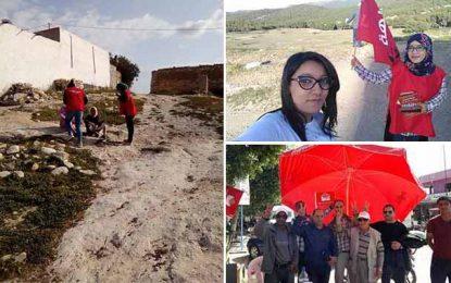 Municipales-Front populaire : Un musée sur le patrimoine archéologique à Bou Arada