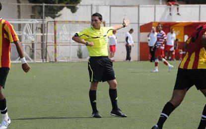Un ancien arbitre : 40% des footballeurs tunisiens sont homosexuels