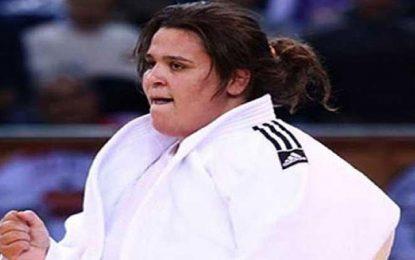 Championnats d'Afrique de judo : La Tunisie en tête avec 5 titres