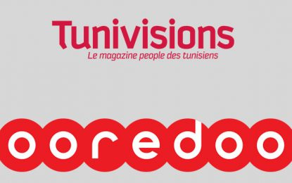 Ooredoo poursuit Media Visions Editing pour propagation de fausses informations