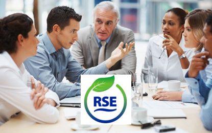 Management : La RSE au service des entreprises pérennes