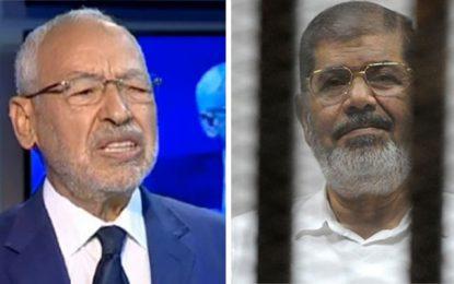 L'islamisme politique a-t-il vraiment un avenir en Tunisie ?