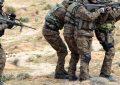 Lutte antiterroriste : Ratissages dans les montagnes de Kasserine