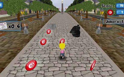 Municipales 2018 : L'Isie lance le jeu sur mobile «Run2Vote»