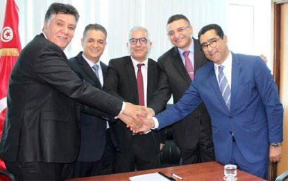 Bientôt en Tunisie : Une solution de lutte contre les SMS indésirables