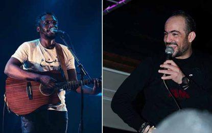 Montréal : Sabry Mosbah et Fahmi Riahi ce soir au Théâtre Rialto