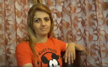Candidate d'Ennahdha à la mairie de Sidi Bou Said : Sacha ne maîtrise pas l'arabe !