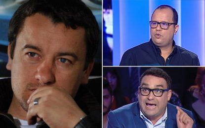 La Haica condamne El Hiwar Ettounsi à une amende de 50.000 DT