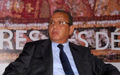 Samir Majoul : La Tunisie a besoin d'une révolution économique et des mentalités