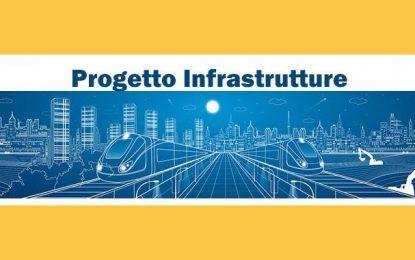 Séminaire italo-tunisien : Infrastructures, transport, bâtiment et énergie