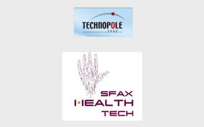 Cluster Sfax HealthTech : Sfax, hub technologique pour la Santé
