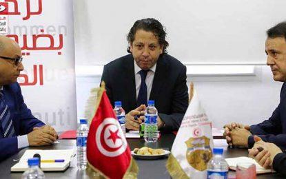 Tunisie : Slim Chiboub se dit victime d'un coup monté
