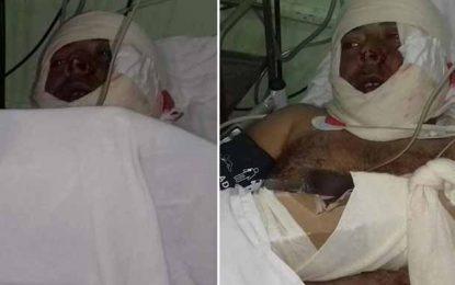 Sousse : Mandat de dépôt contre l'agresseur du délégué d'Ouled Abdallah