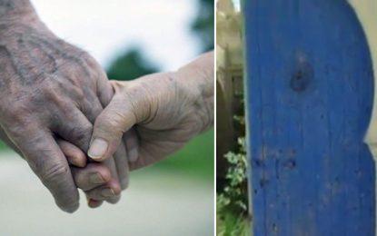 Sousse : Il utilisait un mausolée pour ses ébats amoureux