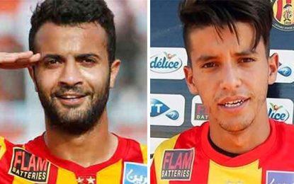 Football-Ligue 1 : L'Espérance s'impose avec autorité à Sfax