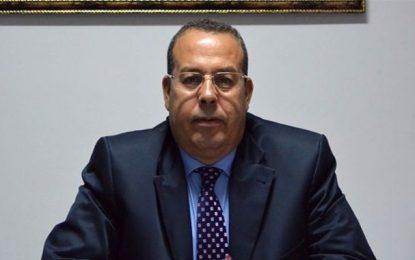 Politique : Taoufik Bouachba démissionne d'Afek Tounes