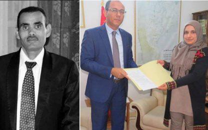 Matmata : La veuve de Mohsen Ben Aassi acquiert son logement