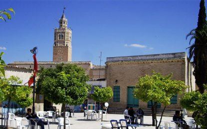 Samedi 22 décembre : Journée sur l'horloge andalouse de Testour