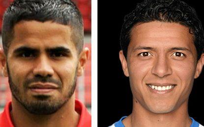 Football-Finale de la Coupe de Tunisie : Club africain-Etoile, 44 ans après