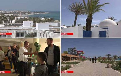 M6 : La Tunisie, une destination attractive pour ses prix concurrentiels