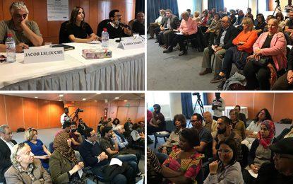 Coexistence et cohabitation entre les religions en Tunisie
