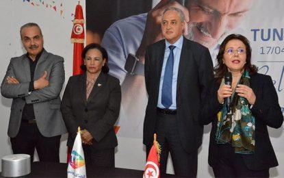 Il y a 23 ans naissait Tunisie Telecom: Un anniversaire, des souvenirs et des acquis