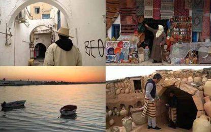 Tourisme : Une émission brésilienne promeut la destination Tunisie