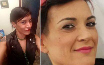 Disparition d'une Italienne à Parme: Son copain tunisien suspecté