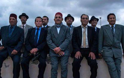 ''Vagues brisées'': Voyage cinématographique dans l'histoire de la Tunisie